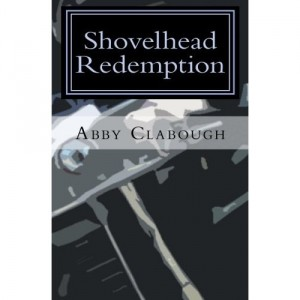 Cover of Shovelhead Redemption